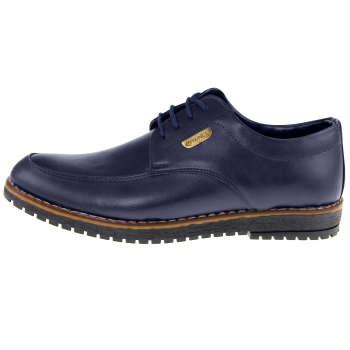 کفش روزمره مردانه کد 300            غیر اصل