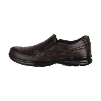 کفش روزمره مردانه مدل kbaz076