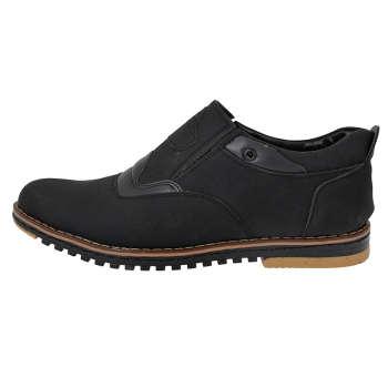 کفش روزمره مردانه کد 324001035