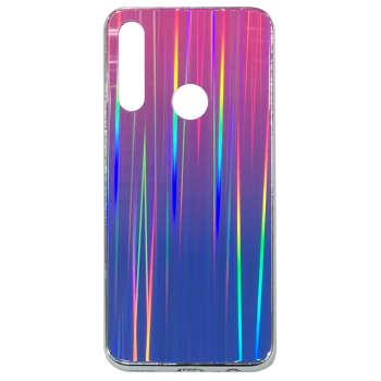 کاور مدل LZ-011 مناسب برای گوشی موبایل هوآوی Y9 Prime 2019  آنر 9X
