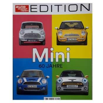 مجله auto motor and sport آوريل 2020