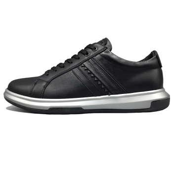 کفش روزمره مردانه مدل CABANI-LU-TME