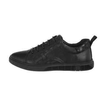 کفش روزمره مردانه اکو کد xl1688_155