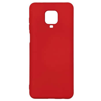 کاور مدل SCN مناسب برای گوشی موبایل شیائومی Redmi Note 9s