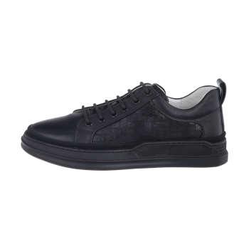 کفش روزمره مردانه اکو کد XL006_7