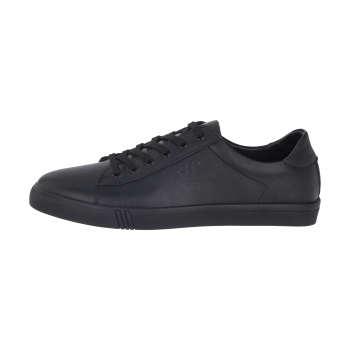 کفش روزمره مردانه اکو کد s271_1