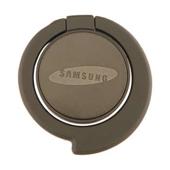 حلقه نگهدارنده گوشی موبایل ال جی دی مدل F-10