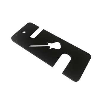 پایه نگهدارنده گوشی موبایل مدل H8