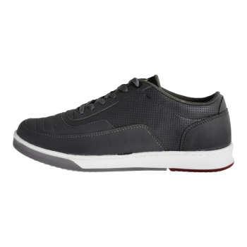 کفش روزمره مردانه کد 351077802