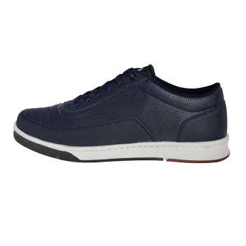 کفش روزمره مردانه کد 351077814