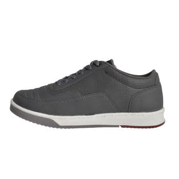 کفش روزمره مردانه کد 351077815