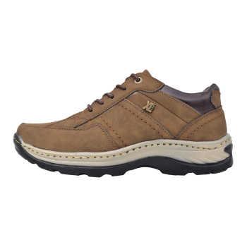 کفش روزمره مردانه مدل الیور کد 7464