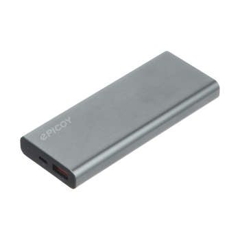شارژ همراه اپیکوی مدل MP05 Mini ظرفیت 5000 میلی آمپر ساعت