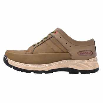 کفش روزمره مردانه انتخاب مدل سپهر کد 2-7338