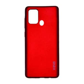کاور ایکس-لول مدل A1 مناسب برای گوشی موبایل سامسونگ Galaxy A21S