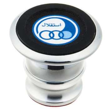 پایه نگهدارنده گوشی موبایل جنکا مدل MH009 Esteghlal
