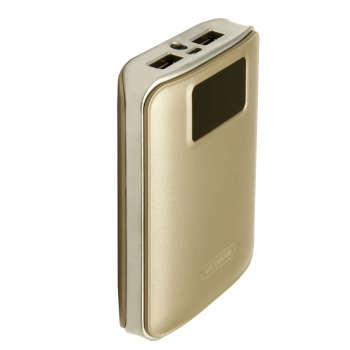 شارژر همراه دبلیو کی مدل wp018 با ظرفیت 10000میلی آمپر ساعت