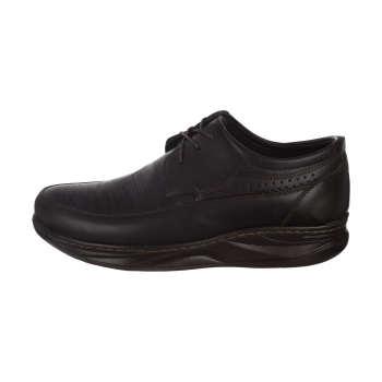 کفش روزمره مردانه ماهان کفش مدل Kbaz072