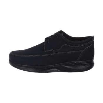 کفش روزمره مردانه ماهان کفش مدل Kbaz070