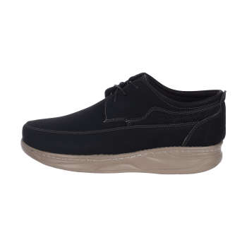 کفش روزمره مردانه ماهان کفش مدل kbaz068