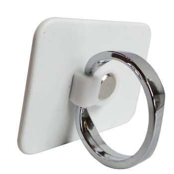 حلقه نگهدارنده گوشی موبایل مدل Venicen کد 02