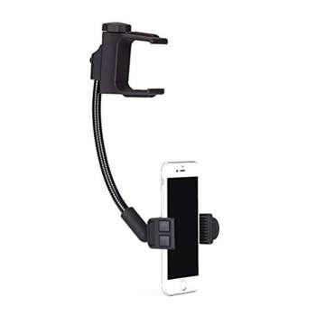 پایه نگهدارنده گوشی موبایل مدل Mirror