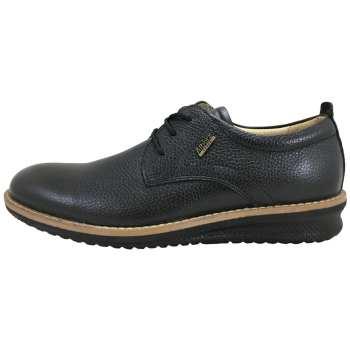 کفش روزمره مردانه البرز کد 2924