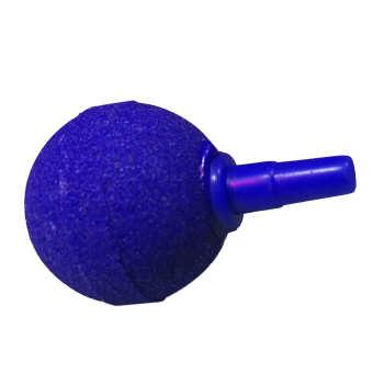 سنگ هوای آکواریوم مدل گوی کوچک
