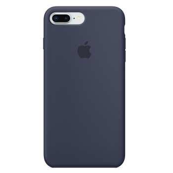 کاور سیلیکونی مدل SlC مناسب برای گوشی موبایل اپل آیفون 66s            غیر اصل