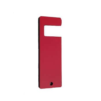 پایه نگهدارنده گوشی موبایل طرح ساده کد 01