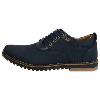 کفش روزمره مردانه  کد 324000114