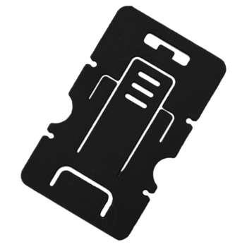 پایه نگه دارنده گوشی  موبایل کد 007