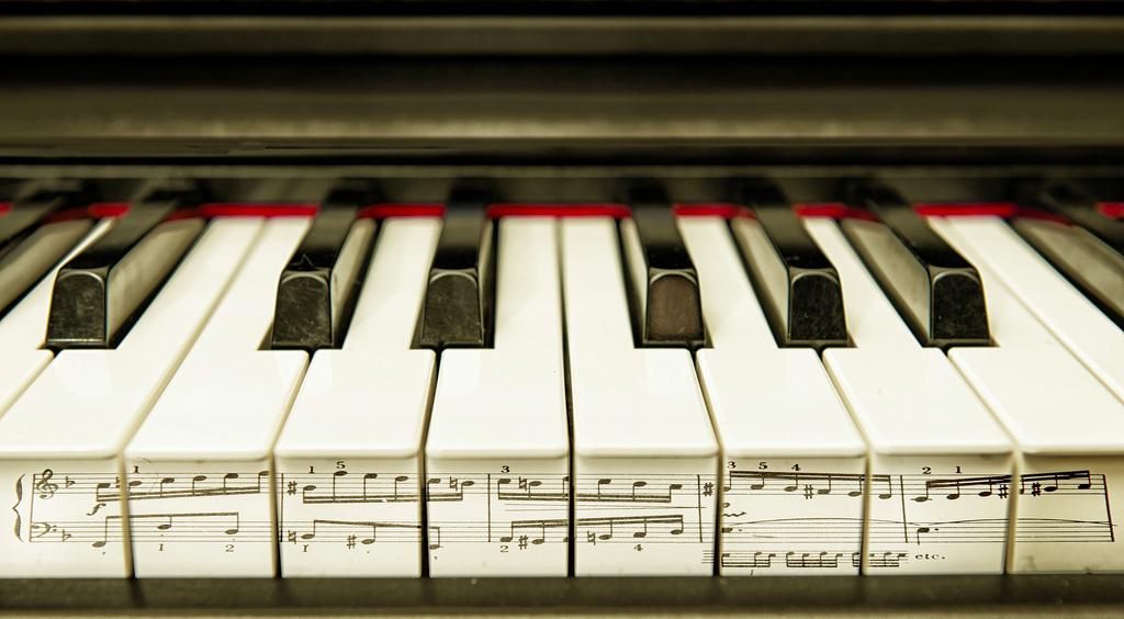 15 فایده گوش دادن به موسیقی