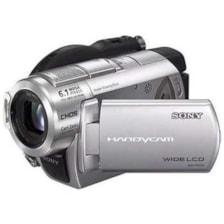 دوربین فیلمبرداری سونی دی سی آر-دی وی دی 908