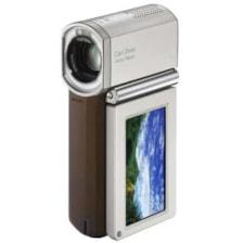 دوربین فیلمبرداری سونی اچ دی آر-تی جی 1