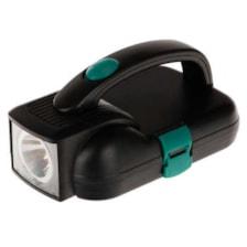 مجموعه 25 عددی ابزار مدل Flashlight Toolbox