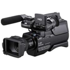 دوربین فیلم برداری سونی MC 1500 HD