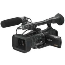 دوربین فیلم برداری سونی HCR-V1U