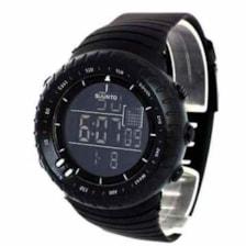 ساعت مچی دیجیتالی سانتو مدل Ambit 2S