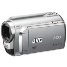 دوربین فیلمبرداری جی وی سی جی زد-ام جی 630
