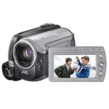 دوربین فیلمبرداری جی وی سی جی زد-ام جی 155