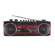 رادیو ضبط و اسپیکر جیپاس مدل GCR13011