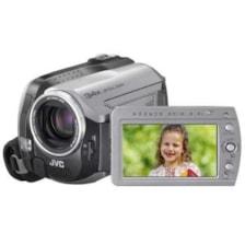 دوربین فیلمبرداری جی وی سی جی زد-ام جی 130