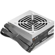 منبع تغذیه کامپیوتر گرین مدل GP330A-HED