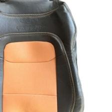 روکش صندلی خودرو مدل Tg701مناسب برای خودرو تیگو 7