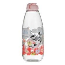 بطری شیر زیبا مدل 4006