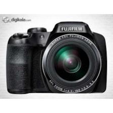 دوربین دیجیتال فوجی فیلم فاین پیکس S8300