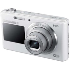 دوربین دیجیتال سامسونگ مدل DV150F