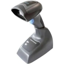 بارکدخوان تکبعدی دیتالاجیک مدل QuickScan I QM2131