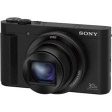 دوربین دیجیتال سونی مدل Cyber-Shot DSC-HX80